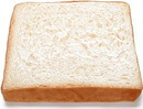 Gefry-Creative-Toast-Bread-Slice-Style-Pet-Mats