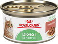 Royal-Canin-Feline-Health-Nutrition-Digest-Sensitive-Thin-Slices-in-Gravy-Canned-Cat-Food