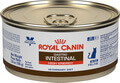Royal Canin Gastrointestinal High Energy Canned Cat Food