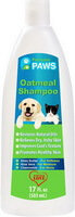 Particular Paws Oatmeal Cat Shampoo