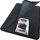 iPrimio Large Cat Litter Mat Trapper