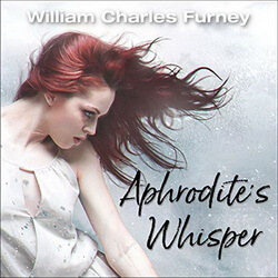 Aphrodites Whisper William Charles Furney