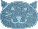 Fresh Step Cat Litter Mat Trapper Keeper