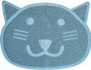 Fresh Step Cat Litter Mat Trapper Keeper