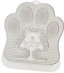 Omega Paw Cleaning Cat Litter Mat