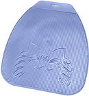 Van Ness Track-Less Cat Litter Mat