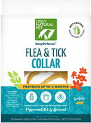 Only Natural Pet EasyDefense Flea and Tick Cat Collar